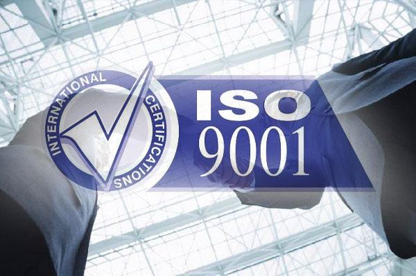 德州ISO体系认证公司解析ISO14000的基本要求