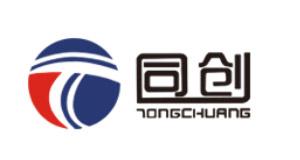 山东同创复合材料有限公司·合作的专利申请单位