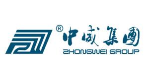 山东中威空调设备集团有限公司·合作的专利申请单位