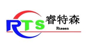 山东睿特森环保科技有限公司·合作的专利申请单位