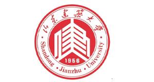 山东建筑大学·合作的专利申请单位