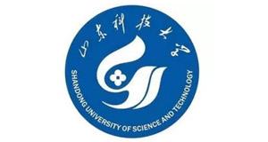 山东科技大学·合作的专利申请单位