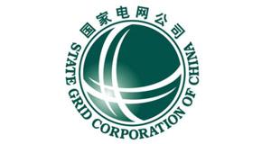 国家电网有限公司·合作的专利申请单位